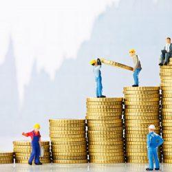 construction-finacing
